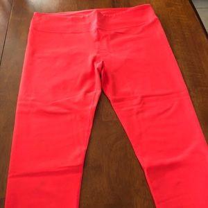 Pants - Fabletics leggings
